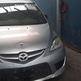 Mazda 5 2008 Para Partes