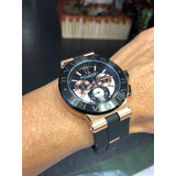 19ed342e12c Reloj Bvlgari - Relojes para Hombre en Mercado Libre Colombia