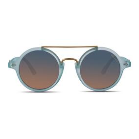 3af4fb0b68cfd Óculos Velvet Trends Morgan   Round Women - 260876