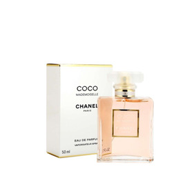 86c6be3fd Perfume Contratipo 50 Ml Coco Mademoiselle Chanel - Perfumes ...