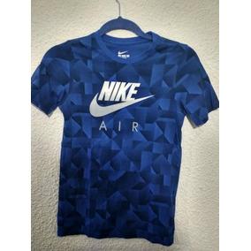 Remeras y Musculosas de Nike 39c42765320