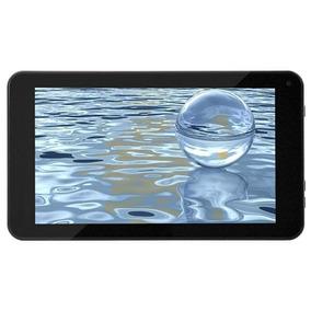 Fs-m787 Modelo Novo Na Caixa Android 6.0 Hd Game Tablet