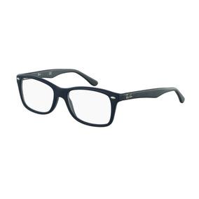 Otica Carol Oculo Aviador Armacoes Ray Ban - Óculos no Mercado Livre ... 675bc25560