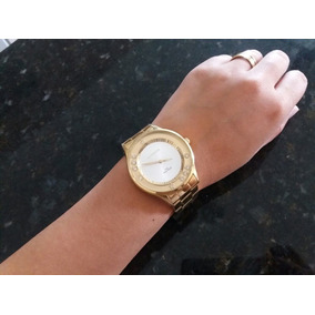 662c3867f64 Relogios Lince É Bom Feminino Outras Marcas - Relógios De Pulso no ...