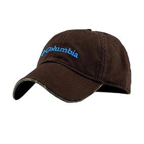 Sombrero Columbia - Gorras para Hombre en Mercado Libre Colombia ed7dcc59b27