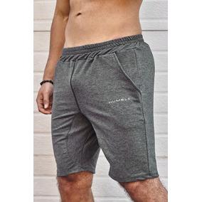 Short Deportivo | Short Para Hombre | Shorts Gym | Humble