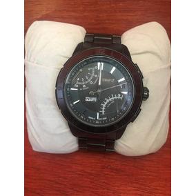 0b81731e4d78 Reloj Timex Waterbury 1854 - Joyas y Relojes