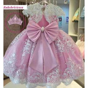 Confeccion de vestidos de fiesta para ninas