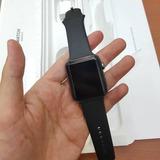 Gran Ofertas Apple Watch Serie 3 38mm