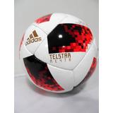 Adidas Futbol Pelotas Numero 4 - Deportes y Fitness en Mercado Libre ... d5ef4523ee2f1