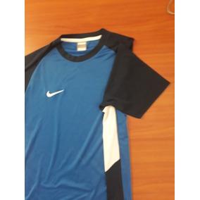 c1db95dcc6 Camiseta Nike Original Tamanho G Masculina