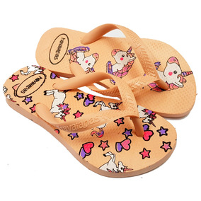 d28f901f095 Pegadinhas Cheiro De Pum Sapatos Infantis Feminino Melissa - Sapatos ...