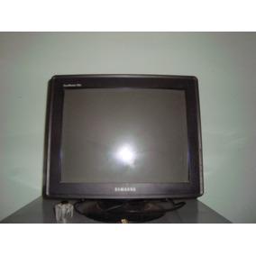 Monitor Samsung 14