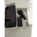 Celular Moto G1 Original Usado 16gb Super Conservado