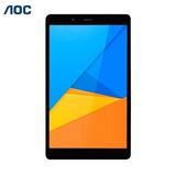 Tablet Aoc ( A831l ) 8 Gris