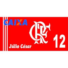 Goleiro Acrilico - Futebol de Botão no Mercado Livre Brasil 7b901ad030826