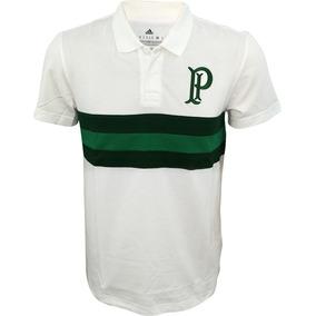 75cd42d842 Camisa Do Palmeiras Fam - Roupas de Futebol no Mercado Livre Brasil