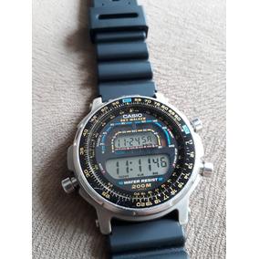 173464c0f40 Relógio Casio Dw 400 - Relógios no Mercado Livre Brasil