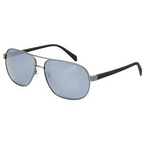 Oculos De Sol Masculino Quadrado Original - Óculos De Sol Polaroid ... 60ea8765ec