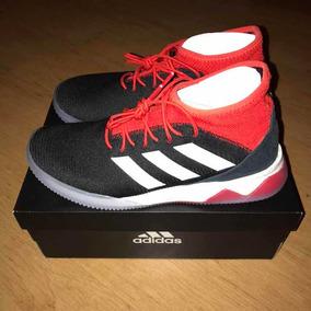 Vendo Chuteadores Adidas Predator! - Zapatillas en Mercado Libre Chile f9cffef699e1a