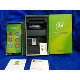 Telefono Moto G 6