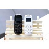 Teléfono Celular Bm70 Super Mini Phone L8star