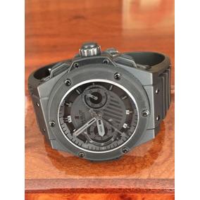92bb04ea339 Reloj Hublot Big Bang Edition Limited - Reloj de Pulsera en Mercado ...