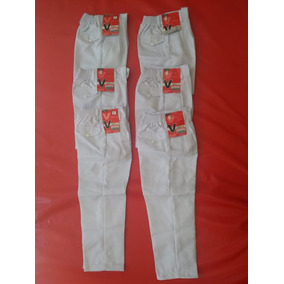 b14b175b2f20d Pantalon Uniforme Escolar Azul Marino - Ropa