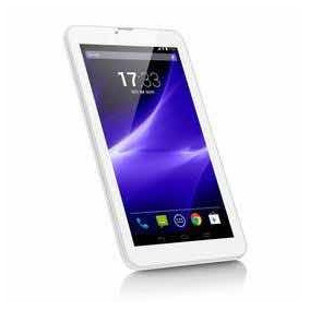 Tablet M9 3g Multilaser Android 7.0 Rosa