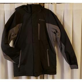 Precios Camperas Columbia Sportswear Company - Ropa y Accesorios en ... dab05ad87d3