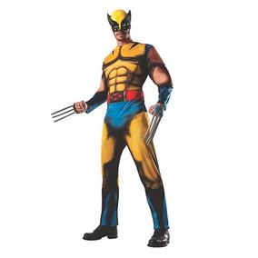 Disfraz Spiderman Homecoming - Disfraces para Hombre en Tamaulipas ... df731bb80fcb