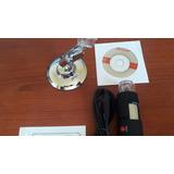 Microscopio Digital Usb 500x
