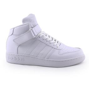 6a3e807dd80 Tênis Adidas Adi Court Super Mid Nº36 Original De 149