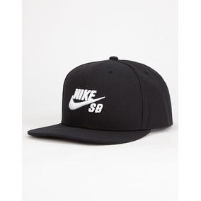 Gorras Nike Sb Nyb Nuevas 2018 Ultimas A Este Precio! 117ac17962c