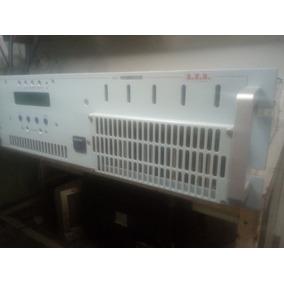 Transmisor Amplificador Rvr Pj500