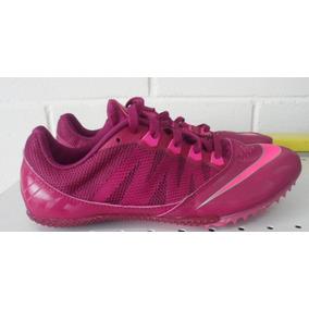 Sapatilha De Atletismo Nike Feminina Rival S