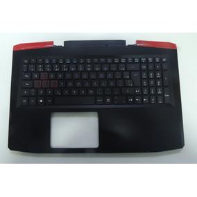 T655 Teclado Notebook Acer Vx5 591c 78bf Semi Novo