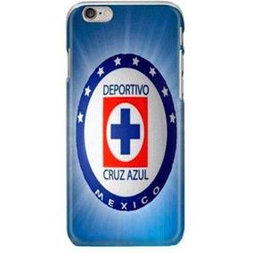 Protector Funda Case Samsung Iphone Cruz Azul Escudo 11 03020f0d80e