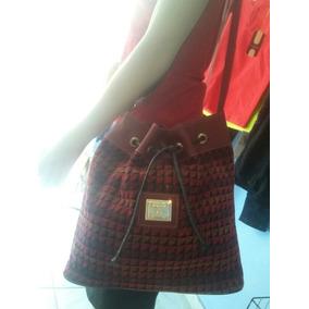 Bolsas Femininas em Ipatinga no Mercado Livre Brasil 2adfc37f14