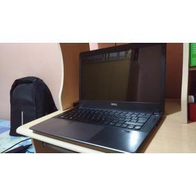 Notebook Dell Vosto 5470 Com Ssd