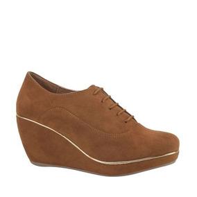 Zapato Vi Line 1497 ~ Mujer Boston ~ Envío Gratis ~ 186420 12d5ba80da3
