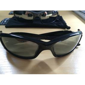 cdaa74c72d8d6 Jogo Yinsh Oakley - Óculos De Sol Oakley no Mercado Livre Brasil