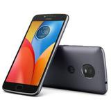 Motorola Moto E4 Plus Outlet