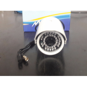 Câmera Analógica Sony 36 Leds (c-13354)