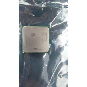 Processador Amd Semprom 2800+ 64bits Socket 754