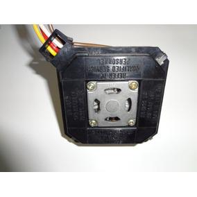 Motor 110 E 220v Para Toca Disco Gradiente Tt-500