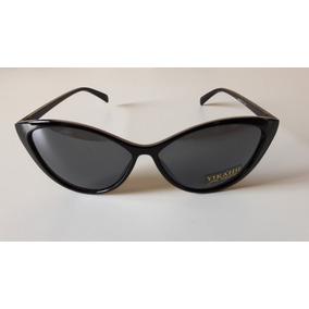 e40fc5fb8fa Estojo Para 08 Oculos De Sol Oakley - Óculos no Mercado Livre Brasil