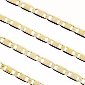 7d0145084a2 Cordão Em Ouro 18 Kg - Joias e Relógios no Mercado Livre Brasil