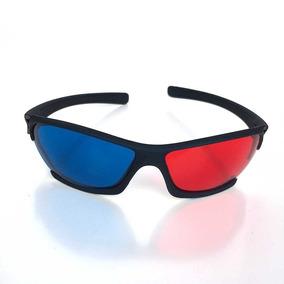 Óculos 3d Para Notebook Universal Qualquer Modelo - Novo