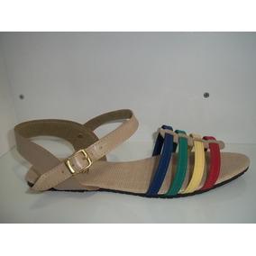 6b3302677 Sapatos Femininos Tamanho Grande Coloridos - Calçados, Roupas e ...
